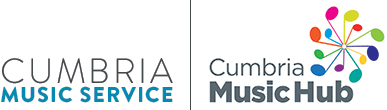 Cumbria Music Service and Cumbria Music Hub